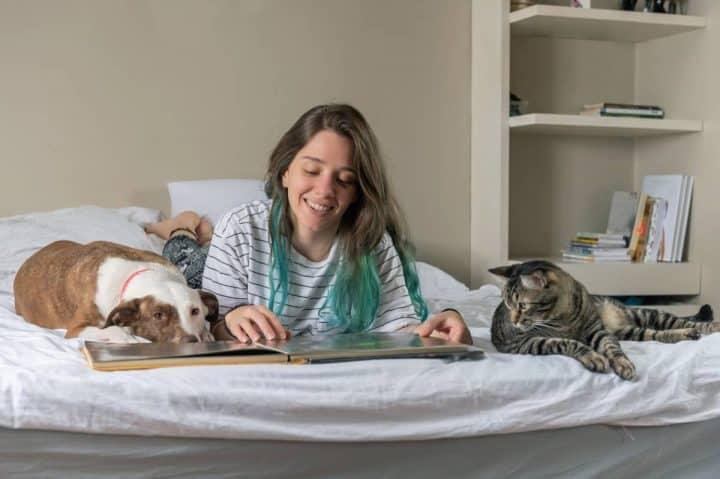 comment-mieux-prendre-soin-des-animaux-de-la-maison